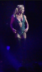 Celebrity Photo: Britney Spears 1452x2442   364 kb Viewed 72 times @BestEyeCandy.com Added 150 days ago