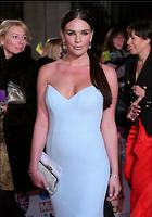 Celebrity Photo: Danielle Lloyd 1200x1717   222 kb Viewed 6 times @BestEyeCandy.com Added 35 days ago