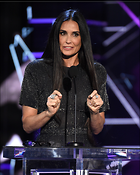 Celebrity Photo: Demi Moore 1500x1878   532 kb Viewed 13 times @BestEyeCandy.com Added 27 days ago
