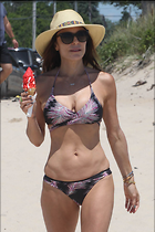 Celebrity Photo: Bethenny Frankel 1200x1800   187 kb Viewed 151 times @BestEyeCandy.com Added 238 days ago