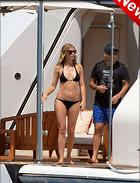 Celebrity Photo: Gwyneth Paltrow 1600x2094   209 kb Viewed 15 times @BestEyeCandy.com Added 21 hours ago