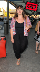 Celebrity Photo: Charlotte Church 1716x3108   1.5 mb Viewed 1 time @BestEyeCandy.com Added 279 days ago