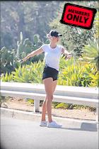 Celebrity Photo: Kelly Rohrbach 2306x3459   3.5 mb Viewed 1 time @BestEyeCandy.com Added 9 days ago