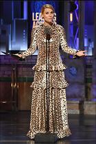 Celebrity Photo: Claire Danes 1200x1800   334 kb Viewed 15 times @BestEyeCandy.com Added 102 days ago