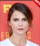 Celebrity Photo: Keri Russell 3000x3382   880 kb Viewed 3 times @BestEyeCandy.com Added 17 hours ago