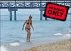 Celebrity Photo: Gwyneth Paltrow 3363x2402   1.5 mb Viewed 1 time @BestEyeCandy.com Added 119 days ago