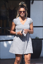 Celebrity Photo: Ciara 1200x1801   235 kb Viewed 27 times @BestEyeCandy.com Added 38 days ago