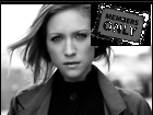 Celebrity Photo: Brittany Snow 2048x1535   1.3 mb Viewed 2 times @BestEyeCandy.com Added 3 years ago