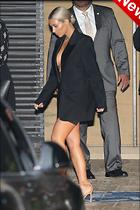 Celebrity Photo: Kimberly Kardashian 1200x1798   220 kb Viewed 6 times @BestEyeCandy.com Added 25 hours ago