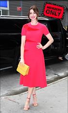 Celebrity Photo: Anne Hathaway 2131x3500   1.9 mb Viewed 2 times @BestEyeCandy.com Added 27 days ago