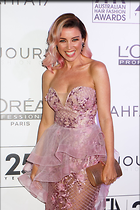 Celebrity Photo: Dannii Minogue 1603x2404   547 kb Viewed 46 times @BestEyeCandy.com Added 422 days ago