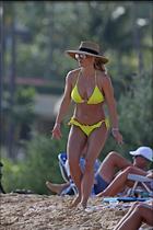 Celebrity Photo: Britney Spears 2400x3600   1.3 mb Viewed 108 times @BestEyeCandy.com Added 30 days ago