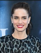 Celebrity Photo: Amanda Peet 1830x2367   1,006 kb Viewed 106 times @BestEyeCandy.com Added 362 days ago