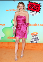 Celebrity Photo: Candace Cameron 2400x3444   1.6 mb Viewed 1 time @BestEyeCandy.com Added 4 days ago