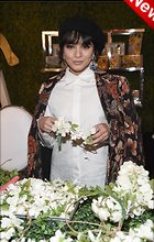 Celebrity Photo: Vanessa Hudgens 1200x1886   319 kb Viewed 10 times @BestEyeCandy.com Added 2 days ago
