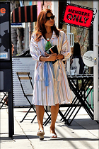 Celebrity Photo: Eva Mendes 1483x2225   2.5 mb Viewed 1 time @BestEyeCandy.com Added 61 days ago