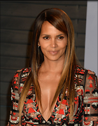Celebrity Photo: Halle Berry 1200x1540   322 kb Viewed 43 times @BestEyeCandy.com Added 14 days ago