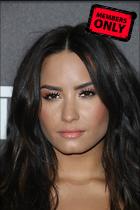 Celebrity Photo: Demi Lovato 2133x3200   2.0 mb Viewed 1 time @BestEyeCandy.com Added 6 days ago