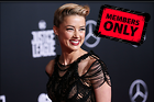 Celebrity Photo: Amber Heard 4911x3274   1.3 mb Viewed 2 times @BestEyeCandy.com Added 17 days ago