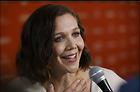 Celebrity Photo: Maggie Gyllenhaal 4631x3046   803 kb Viewed 25 times @BestEyeCandy.com Added 63 days ago