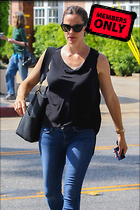 Celebrity Photo: Jennifer Garner 2133x3200   2.3 mb Viewed 0 times @BestEyeCandy.com Added 2 days ago