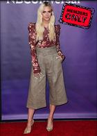 Celebrity Photo: Ashlee Simpson 2500x3500   2.7 mb Viewed 0 times @BestEyeCandy.com Added 35 days ago