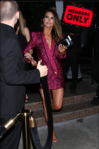 Celebrity Photo: Audrina Patridge 2133x3200   2.4 mb Viewed 1 time @BestEyeCandy.com Added 274 days ago