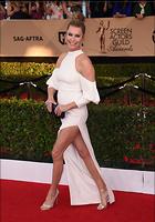 Celebrity Photo: Rebecca Romijn 2099x3000   614 kb Viewed 44 times @BestEyeCandy.com Added 14 days ago
