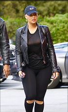 Celebrity Photo: Amber Rose 1200x1969   296 kb Viewed 94 times @BestEyeCandy.com Added 155 days ago