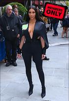 Celebrity Photo: Kimberly Kardashian 1529x2214   1.6 mb Viewed 0 times @BestEyeCandy.com Added 2 days ago