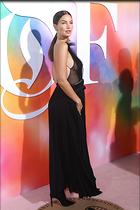 Celebrity Photo: Lily Aldridge 1200x1800   212 kb Viewed 56 times @BestEyeCandy.com Added 191 days ago