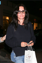 Celebrity Photo: Courteney Cox 1200x1806   219 kb Viewed 63 times @BestEyeCandy.com Added 32 days ago
