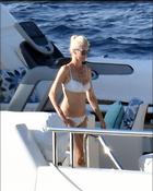 Celebrity Photo: Claudia Schiffer 1200x1496   180 kb Viewed 23 times @BestEyeCandy.com Added 27 days ago
