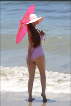 Celebrity Photo: Phoebe Price 1200x1800   179 kb Viewed 50 times @BestEyeCandy.com Added 59 days ago