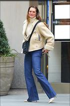 Celebrity Photo: Brooke Shields 1200x1800   195 kb Viewed 31 times @BestEyeCandy.com Added 59 days ago