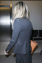Celebrity Photo: Molly Sims 1200x1800   211 kb Viewed 52 times @BestEyeCandy.com Added 96 days ago