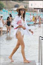 Celebrity Photo: Alessandra Ambrosio 1285x1920   293 kb Viewed 12 times @BestEyeCandy.com Added 20 days ago