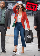 Celebrity Photo: Cobie Smulders 2234x3100   1.3 mb Viewed 1 time @BestEyeCandy.com Added 5 days ago