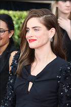Celebrity Photo: Amanda Peet 2000x3000   766 kb Viewed 50 times @BestEyeCandy.com Added 244 days ago