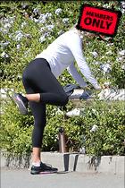 Celebrity Photo: Ali Larter 3456x5184   2.4 mb Viewed 3 times @BestEyeCandy.com Added 281 days ago