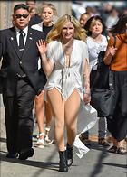 Celebrity Photo: Avril Lavigne 731x1024   203 kb Viewed 47 times @BestEyeCandy.com Added 114 days ago