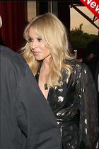 Celebrity Photo: Kylie Minogue 1307x1960   191 kb Viewed 21 times @BestEyeCandy.com Added 5 days ago