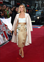 Celebrity Photo: Amanda Holden 1200x1705   256 kb Viewed 70 times @BestEyeCandy.com Added 50 days ago