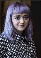 Celebrity Photo: Maisie Williams 1600x2240   791 kb Viewed 15 times @BestEyeCandy.com Added 35 days ago