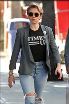 Celebrity Photo: Scarlett Johansson 1200x1800   226 kb Viewed 61 times @BestEyeCandy.com Added 55 days ago