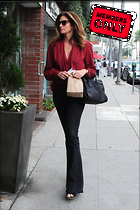 Celebrity Photo: Cindy Crawford 2333x3500   2.1 mb Viewed 2 times @BestEyeCandy.com Added 31 days ago