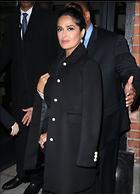 Celebrity Photo: Salma Hayek 1200x1661   181 kb Viewed 39 times @BestEyeCandy.com Added 27 days ago