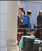 Celebrity Photo: Anne Hathaway 4 Photos Photoset #359698 @BestEyeCandy.com Added 46 days ago