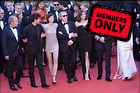Celebrity Photo: Marion Cotillard 3303x2202   1.4 mb Viewed 3 times @BestEyeCandy.com Added 52 days ago