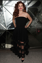 Celebrity Photo: Debra Messing 1200x1800   288 kb Viewed 20 times @BestEyeCandy.com Added 41 days ago